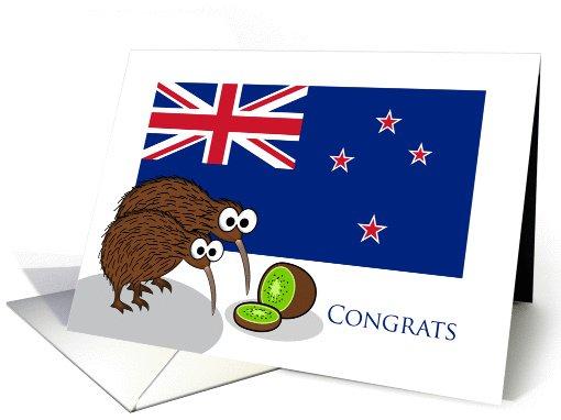#ITSAGIRL!! Congratulations New Zealand Prime Minister @JacindaArdern and @NZClarke  @BBCWorld @FoxNews @cnnbrk https://t.co/3v6Mgi45K8