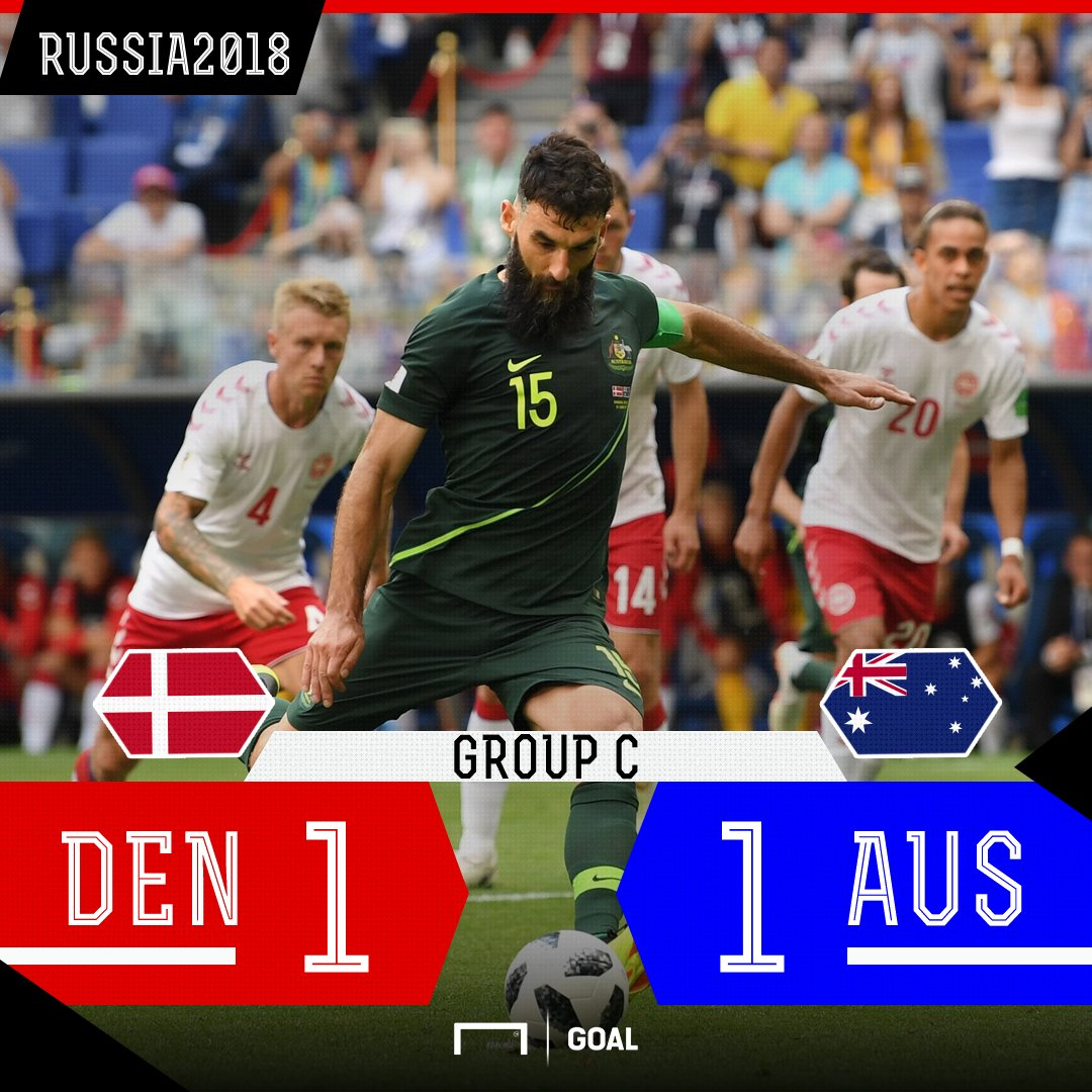 #WorldCup