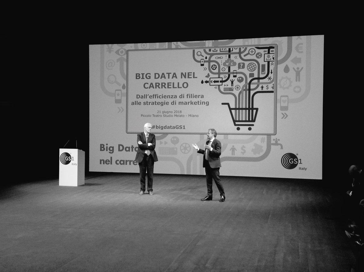 #bigdataGS1