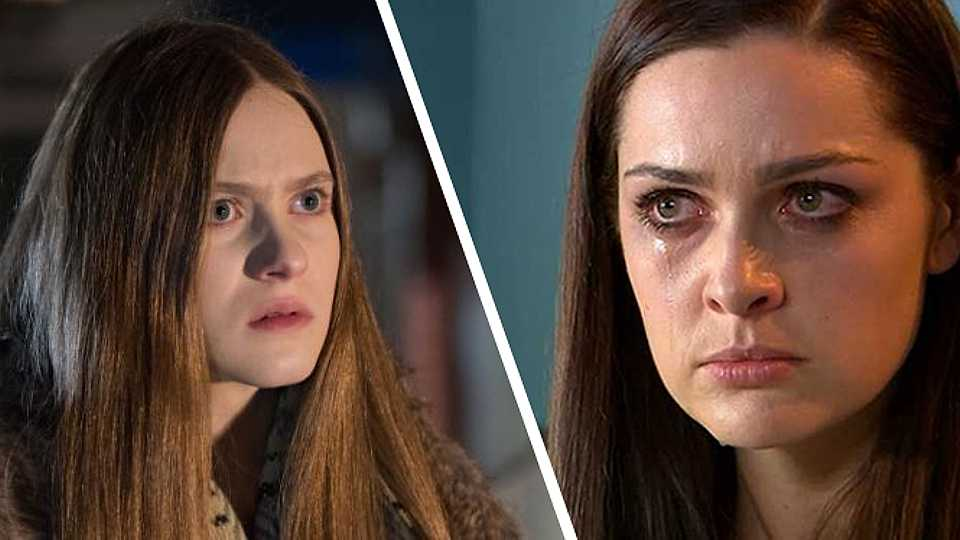 Hollyoaks air SHOCKING death following Nico and Sienna Blake showdown