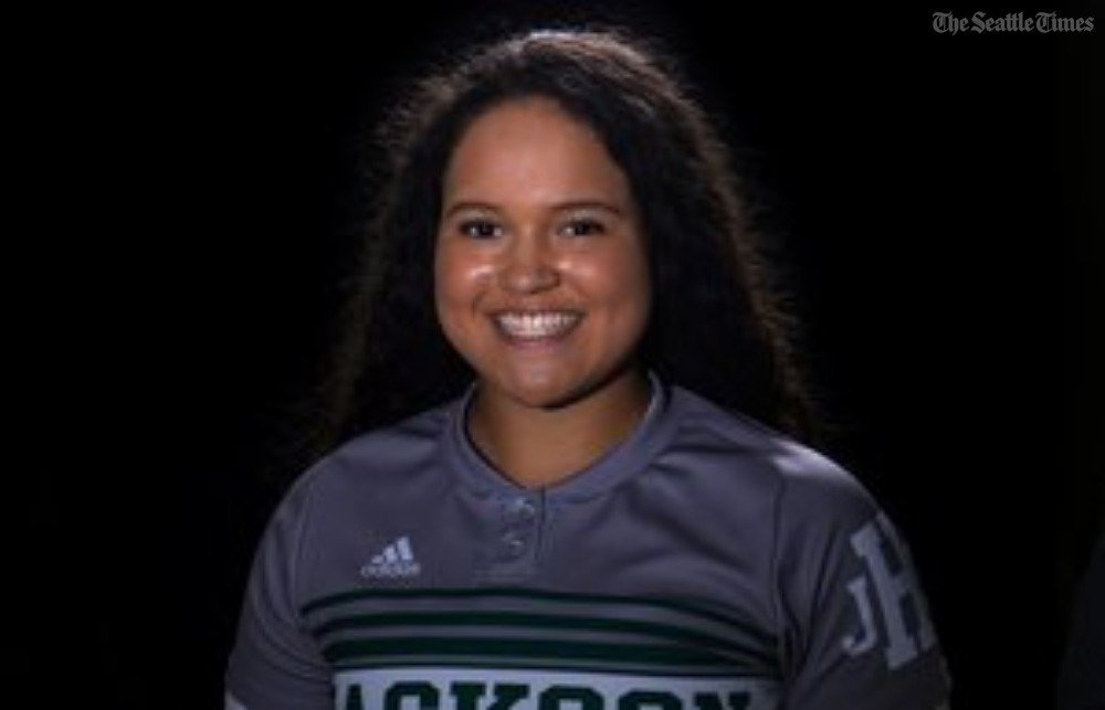 test Twitter Media - Jackson's Iyanla Pennington named Class 4A state softball player of year as All-State teams released by state coaches association.  https://t.co/IcrVBcFXQD https://t.co/H5ySS4Rupc