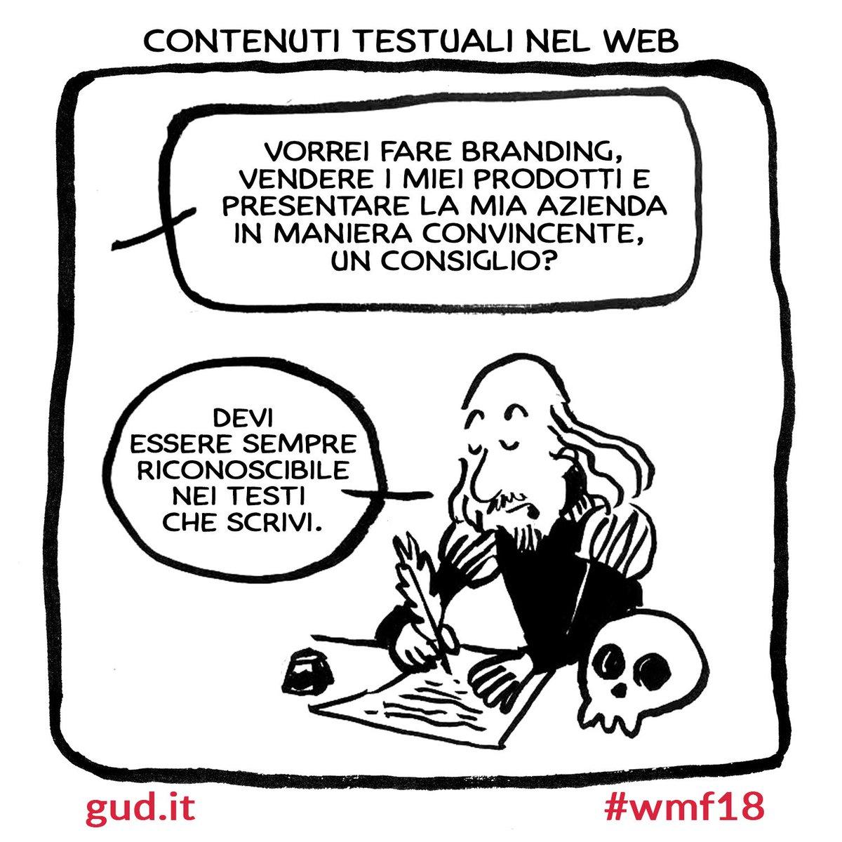 #wmf18