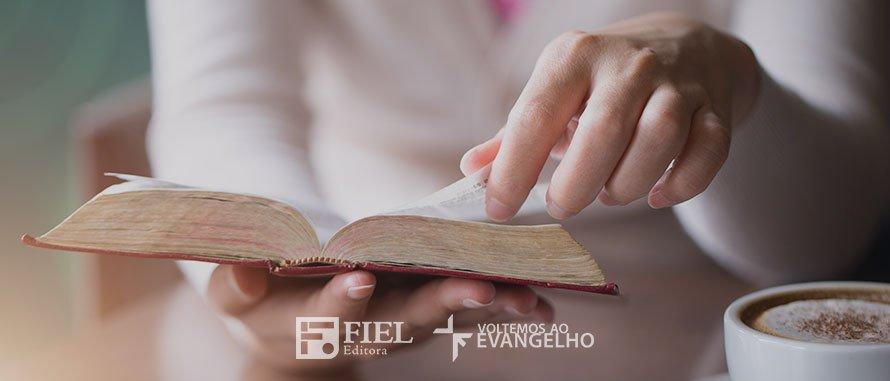 Deixe que a Bíblia fale deDeus https://t.co/PSXKheUxWF https://t.co/82shgQXc7b