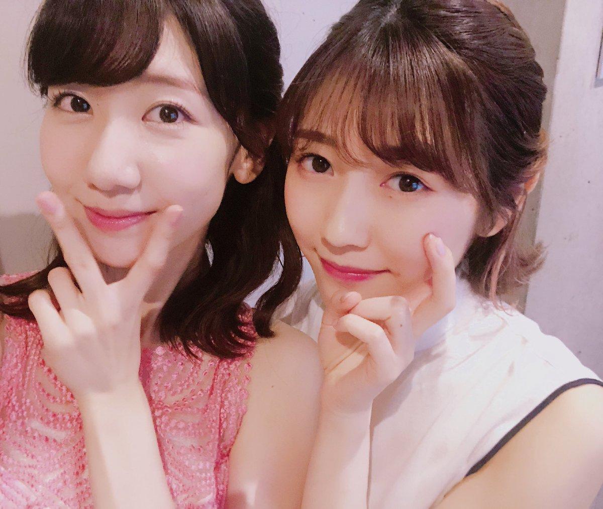 【AKB48卒業生】渡辺麻友応援スレ☆974.1【まゆゆ】 YouTube動画>65本 ->画像>526枚