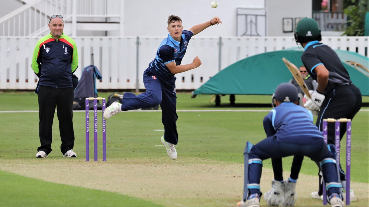 test Twitter Media - .@WEPLCricket XI to play @Gloscricket in T20 at @Clifton_College on June 29: @bobbybracey114 @harry_ellison @bracey79 @BrandonGilmour4 Dan Davis @pbmuchall @lintott23 @louie_shaw Oliver Currill @CallumGregory97 Alex Russell. Congrats lads! More info at  https://t.co/lYjKycNmz6 https://t.co/kEz3EDCQU7