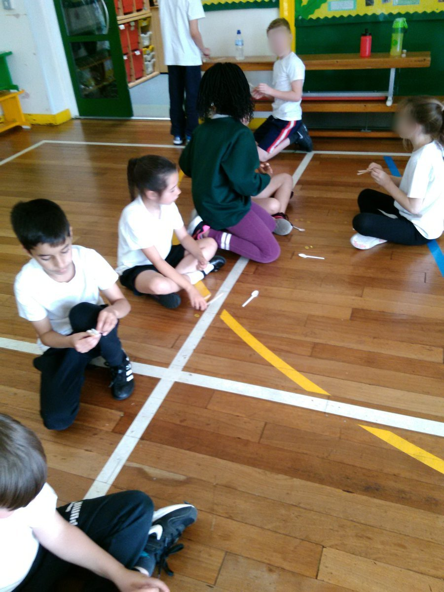 test Twitter Media - Year 4 really enjoyed investigating forces as part of Science Week by making catapults. https://t.co/LZCKrZhQjo