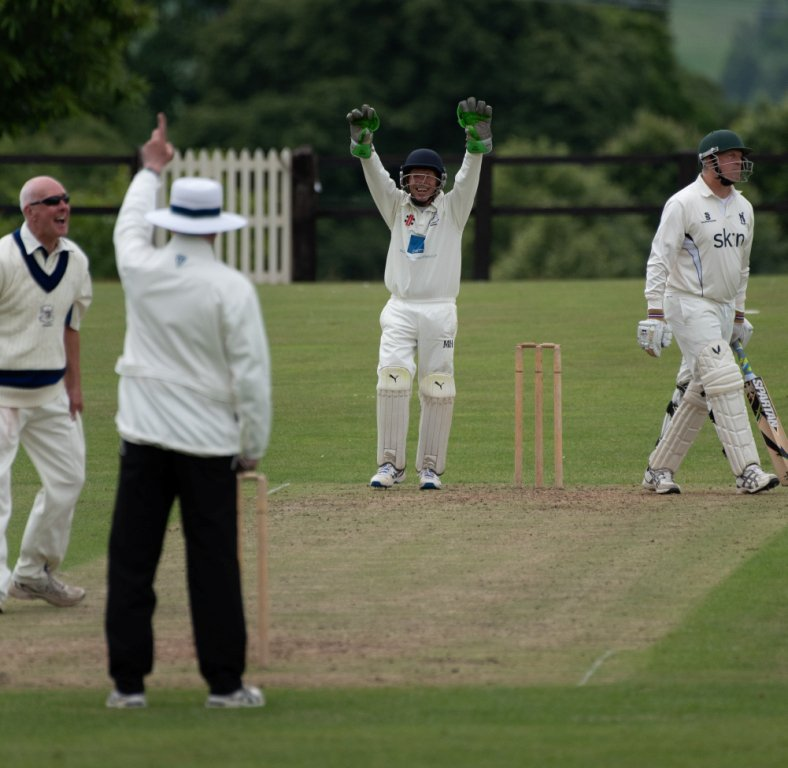 test Twitter Media - Gloucestershire Over 50s make it five from five https://t.co/Wt4gKE08m6 All images courtesy Ian Rice  https://t.co/BekF2vCoWB https://t.co/57EX8GukAi