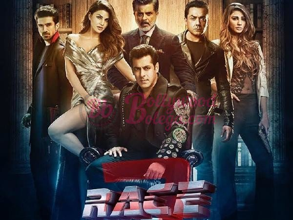 test Twitter Media - Salman Khan: The Winner of the Race The much awaited film of Salman Khan in the year 2018 was #Race3. The fans of the... #Featured #SalmanKhan #SalmanKhanRace3 #BollywoodBolega https://t.co/eZolkNfarS https://t.co/GxsuzkVy29
