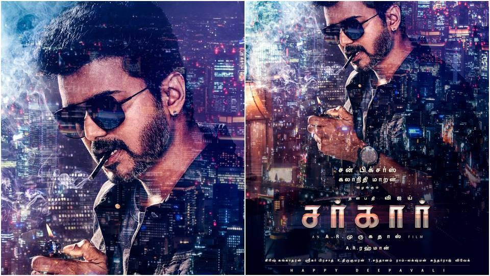test Twitter Media - The Two Tamil movies are going to blast screens on 22nd of June. But who will be the luckiest one? It's unpredictable to say who... #Featured #TikTikTik #BollywoodBolega https://t.co/Ak4Xfvl1ME https://t.co/OZt1pmIz8q