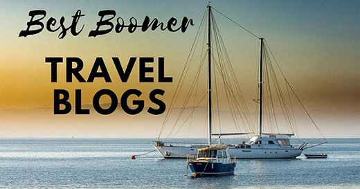 RT @AccessibleLA: Ultimate List of the 45 Best #BabyBoomer Travel Blogs To Follow https://t.co/feAqwMunMo #travel https://t.co/STZuVqCnoi