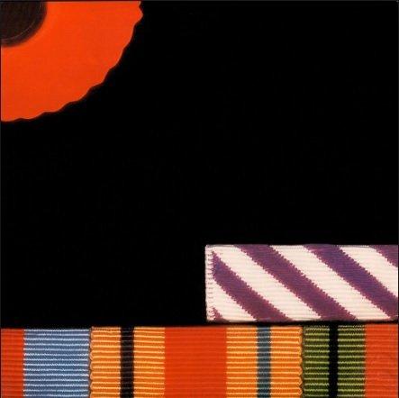 "Pink Floyd: 35 anos de ""The FinalCut"" https://t.co/WylEOql0kP https://t.co/nU2ieEGKuW"