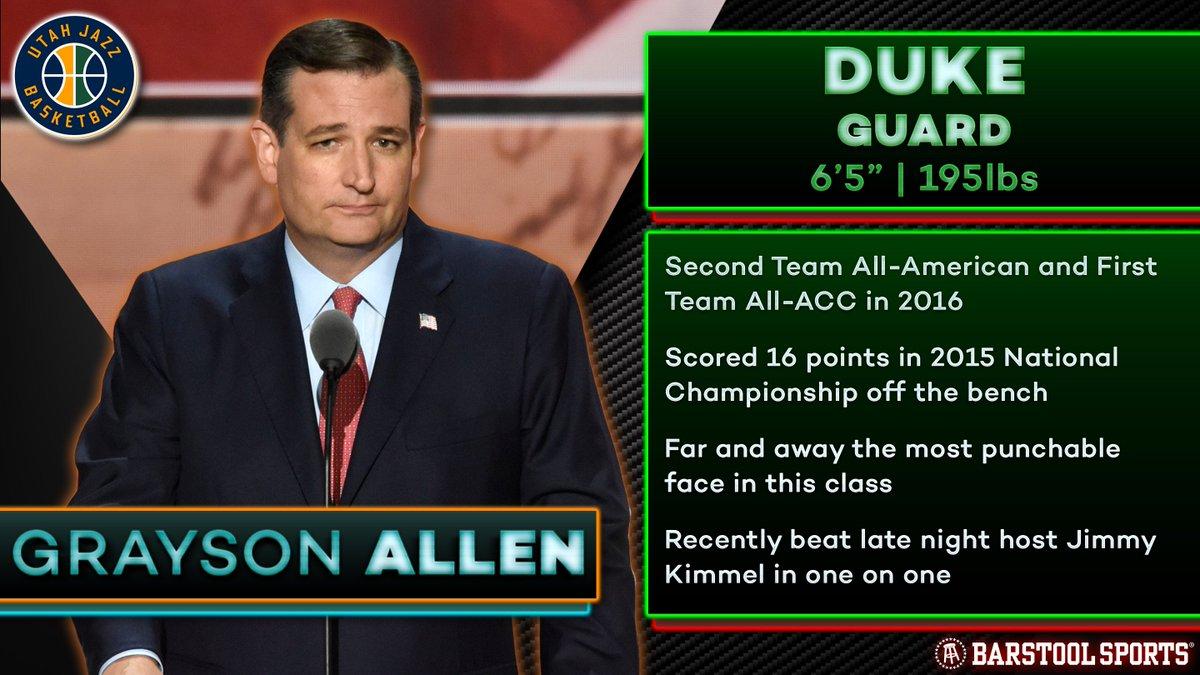 %22Grayson+Allen%22