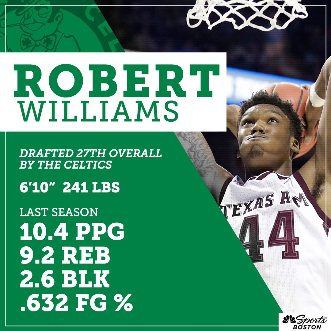 %22Robert+Williams%22