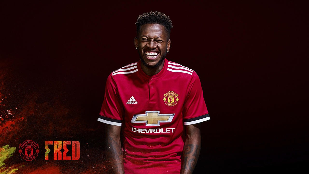 When you wake up and decide to rewatch @Fred08Oficial's announcement video ����  #FridayFeeling https://t.co/uyH7UH6uds
