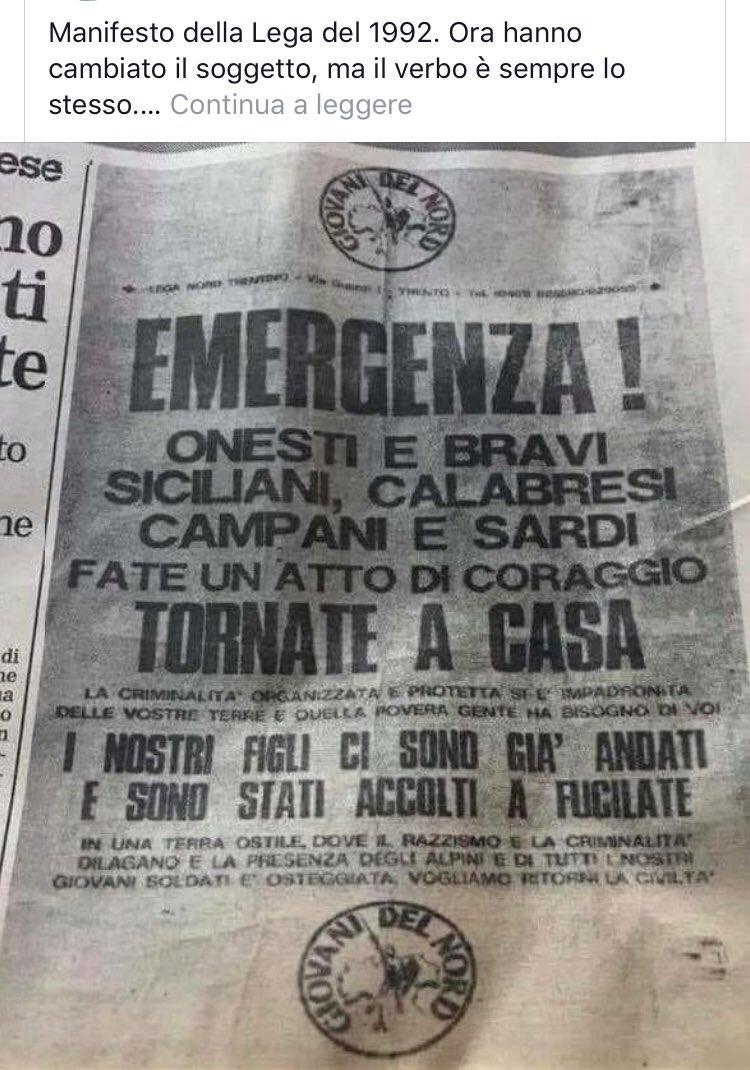 #Scamarcio