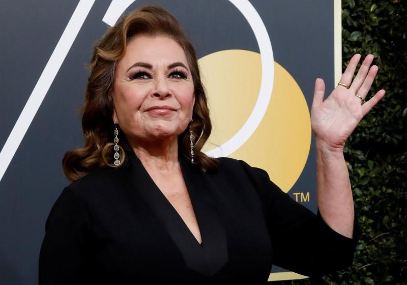 'Roseanne' spinoff called 'The Conners' to air on ABC in fall https://t.co/ruMwHSTWjv https://t.co/r8M3oT9Ukz