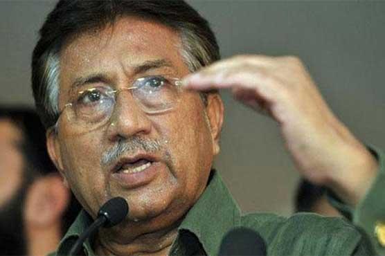 %22Pervez+Musharraf%22