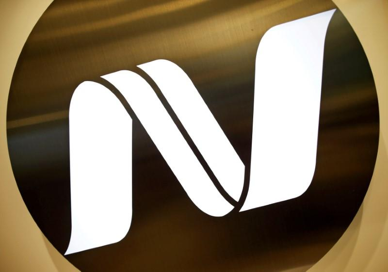 Noble Group secures $100 million in financing from investors in restructuring boost https://t.co/UsfbnVBHkY https://t.co/k25eosRIfy
