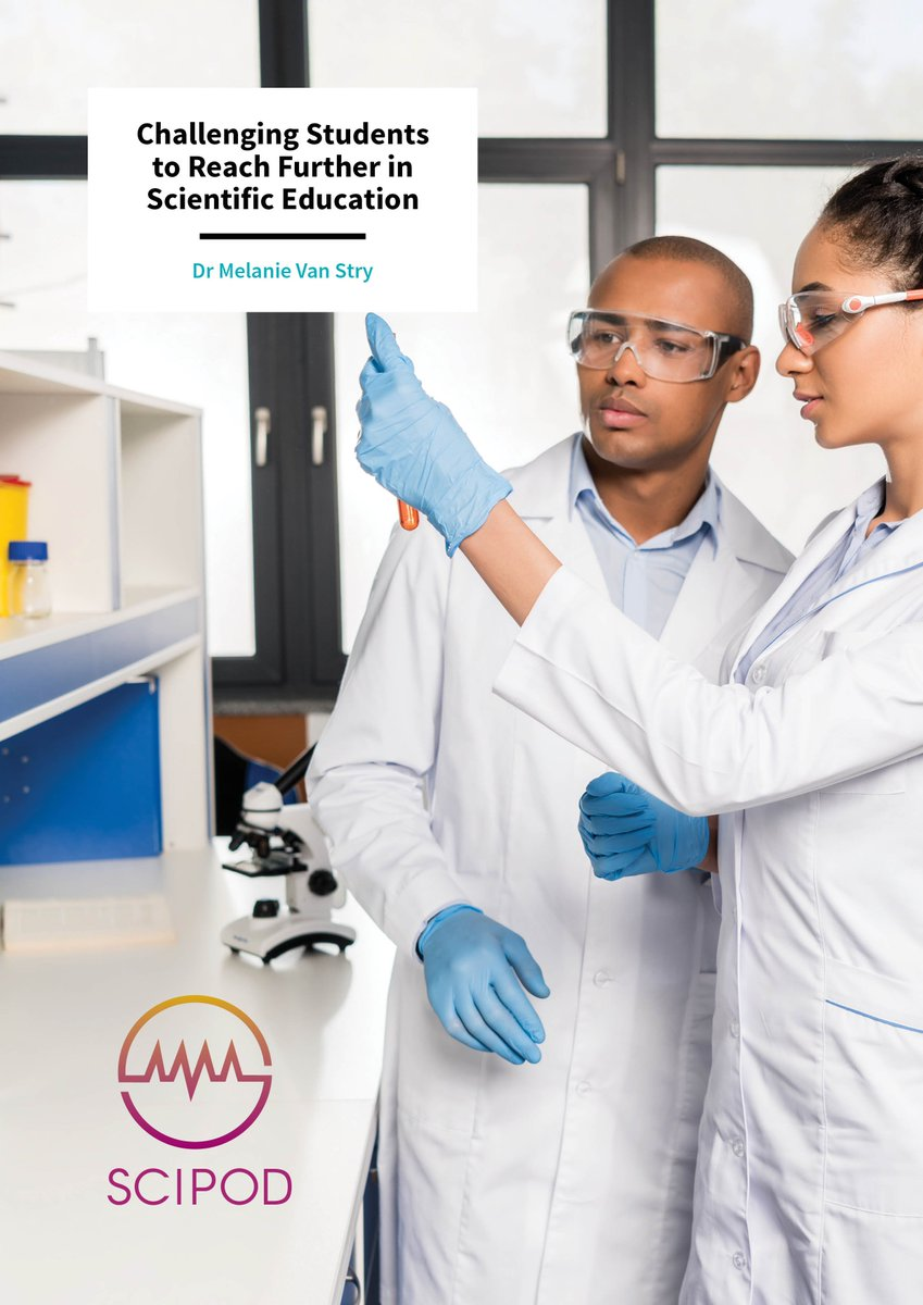test Twitter Media - Listen to #Research team @theLaneCollege finding new ways to support #students in achieving their full academic potential. They aim to increase student retention & improve #learning & #scientific skills in #biology & #chemistry courses: https://t.co/J7XHvikXxn #STEMeducation https://t.co/nwpbNes33k