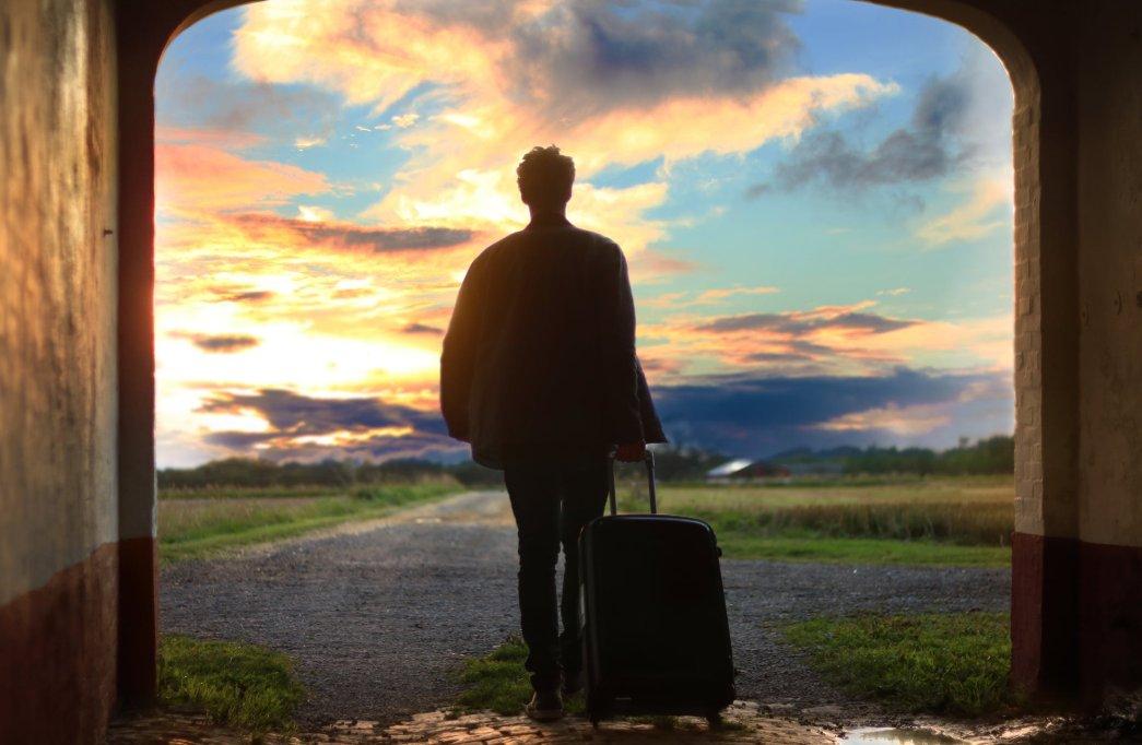 test Twitter Media - Ja ha arribat l'estiu i és temps de vacances 😎 ❓Me'n vaig de viatge 🧳🛫. Què haig de tenir en compte? 💡Trobaràs les millors recomanacions al nostre web de salut FarmacèuticOnline 👉https://t.co/TNCjmjsGba https://t.co/cRnduZZBs3