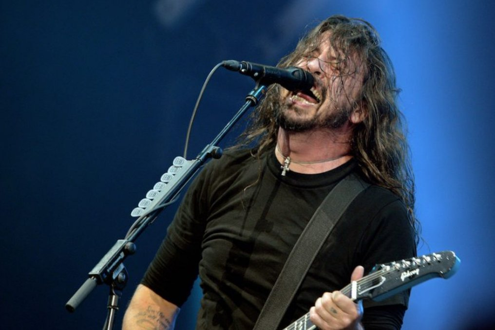 Stage times, support acts and more: everything you need to know as Foo Fighters hit London https://t.co/1L2yXEMxkp https://t.co/D7G3Uyo10Y