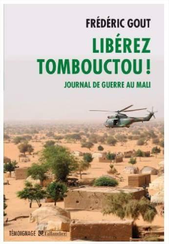 test Twitter Media - #VendrediLecture :  Enrichissant ! La passion de #lire et d'#écrire un #livre. #Bibliothèque #Écrivains #Éducation #Guerre #Tombouctou #Mali https://t.co/5BGbpb9Pjb