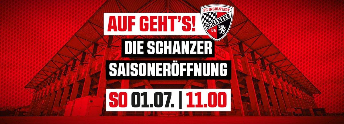 #Schanzer