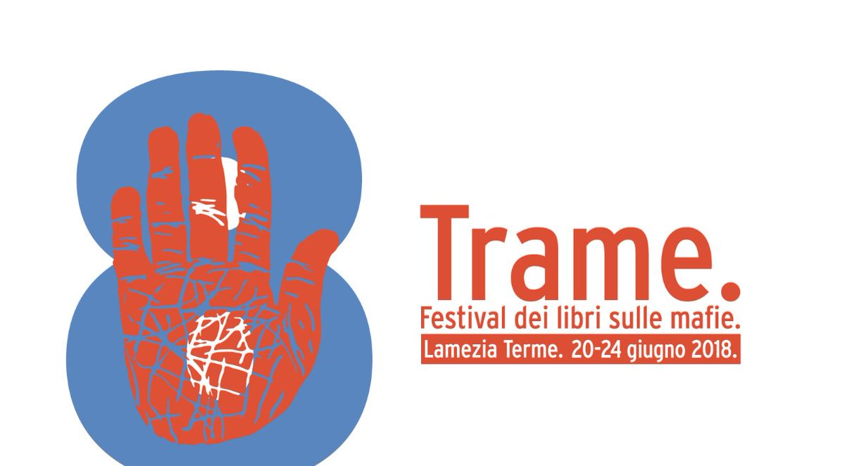 #trame8