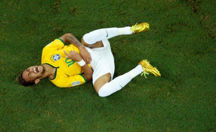 #BrasileCostaRica