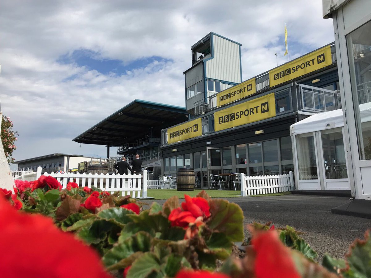 test Twitter Media - Getting ready for a fantastic 2 days racing here @Downroyal @BBCnireland @AtTheRaces #ComeRacing #DownRoyal https://t.co/M9gm1aTXCF