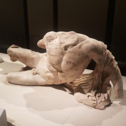 test Twitter Media - A special event at The British Museum next Friday 29th June featuring a great trio of poets @iamrichardscott, @laurascott112 and @keithjlondon reading poems inspired by the Rodin and the Art of Ancient Greece exhibition  https://t.co/B7bhfPnihY https://t.co/pM30TTNgqq