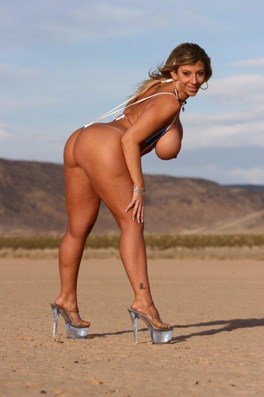 #PICOFTHEDAY 📸 tan booty 🍑 RT if you like it 😘 pPUJtoejsG yf65MkWGn2