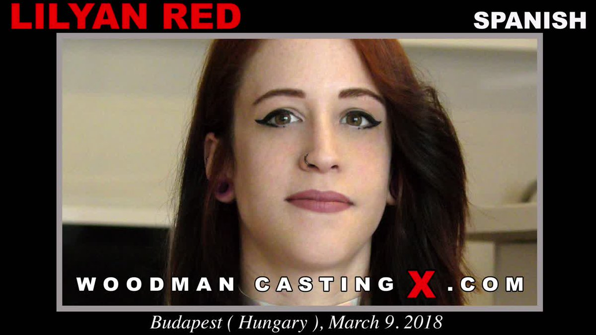[New Video] Lilyan Red poHvBzaKP7 FtHdChRxku