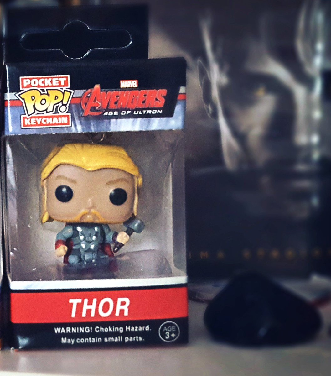 #ThorTheDarkWorld