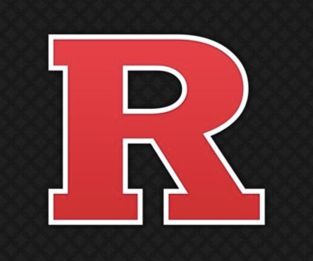 RT @yallknojt: I'm blessed to say I've receive an offer from Rutgers University.#RU 🛡 https://t.co/GAvY08P6eD