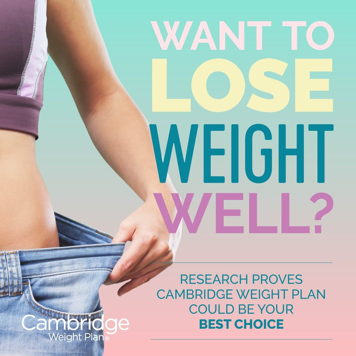 test Twitter Media - Research proves Cambridge Weight Plan could be your best choice #droplet #direct #cambridgeweightplan #cwp #cwpmofrazer #cwpsupport #cwp #weightloss #diabetes #type2 #health #lifestyle #howtoloseweightwell #goodmorningbritain #eastwood #newthorpe #ilkeston https://t.co/5WDB0N2bcr