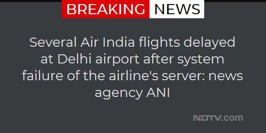 %22Several+Air+India%22