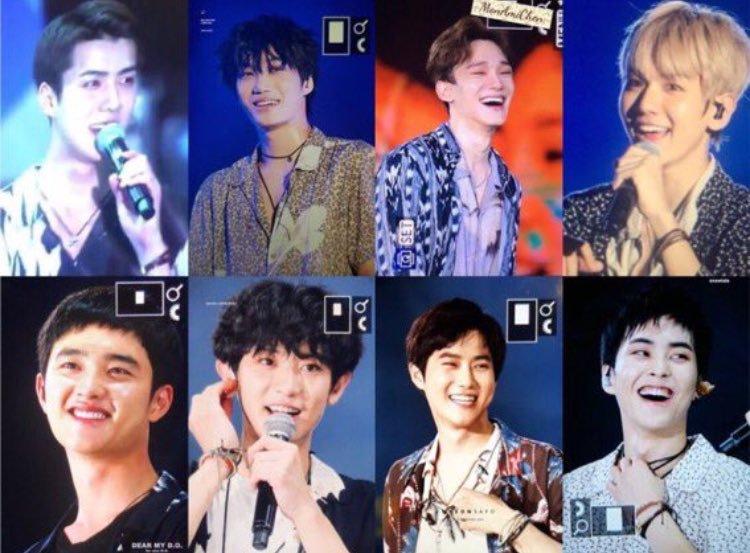 #EXO_LotteConcert