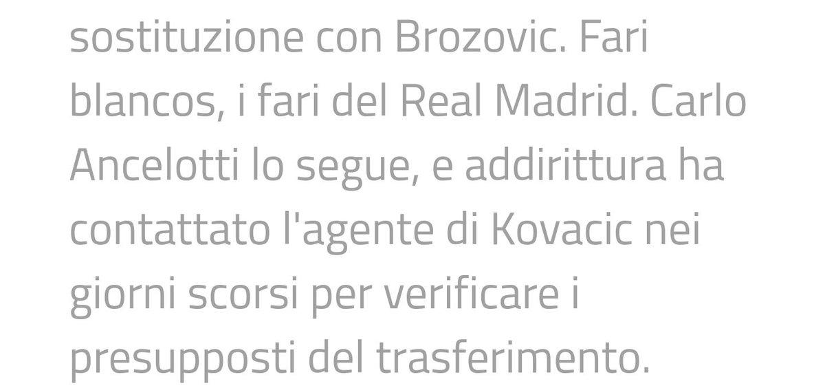 #Kovacic