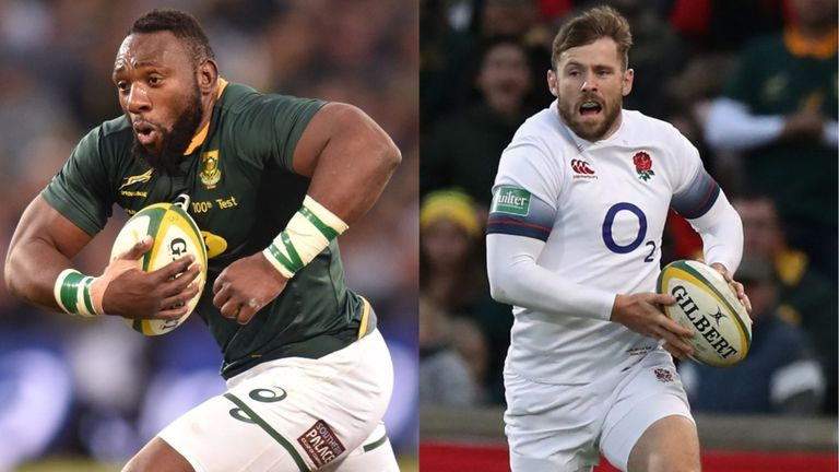 test Twitter Media - Sky Live preview - We look ahead to the third and final Test between South Africa and England in Cape Town today: https://t.co/3a1ubbSABv https://t.co/TdKKup4eY0