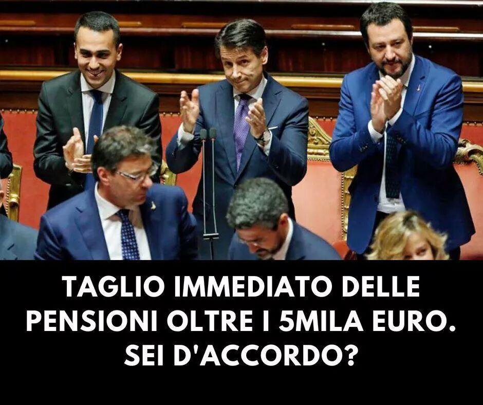 #pensioni