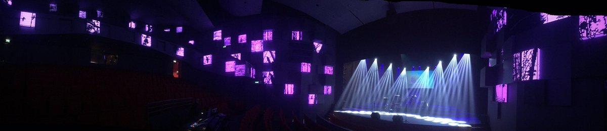 test Twitter Media - Faciliteren techniek voor het 35-Jarige jubileum concert Gospelkoor Joyce Winschoten samen met @marcelenlydia bedankt voor de mooie opdracht. https://t.co/I4DFdA0Orq