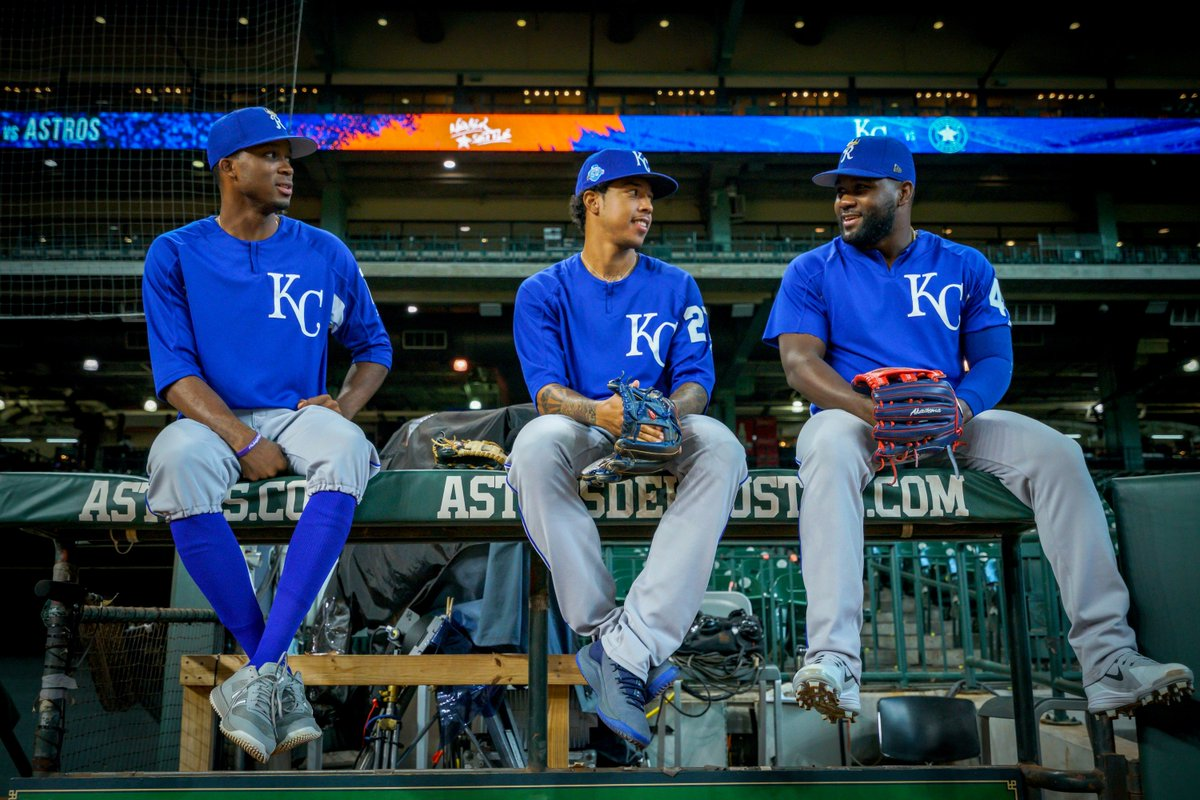 test Twitter Media - Chillin' 😎 #RaisedRoyal https://t.co/BnYhhCWPmF