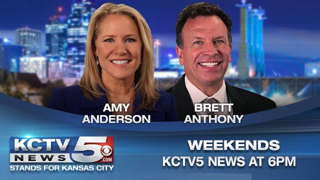 test Twitter Media - KCTV5 News at 6: Download the FREE KCTV5 app today to watch newscasts live or on demand anytime, anywhere. KCTV5 is available on multiple platforms. >> https://t.co/XsYeyuO71N https://t.co/0RPtNrYMtd