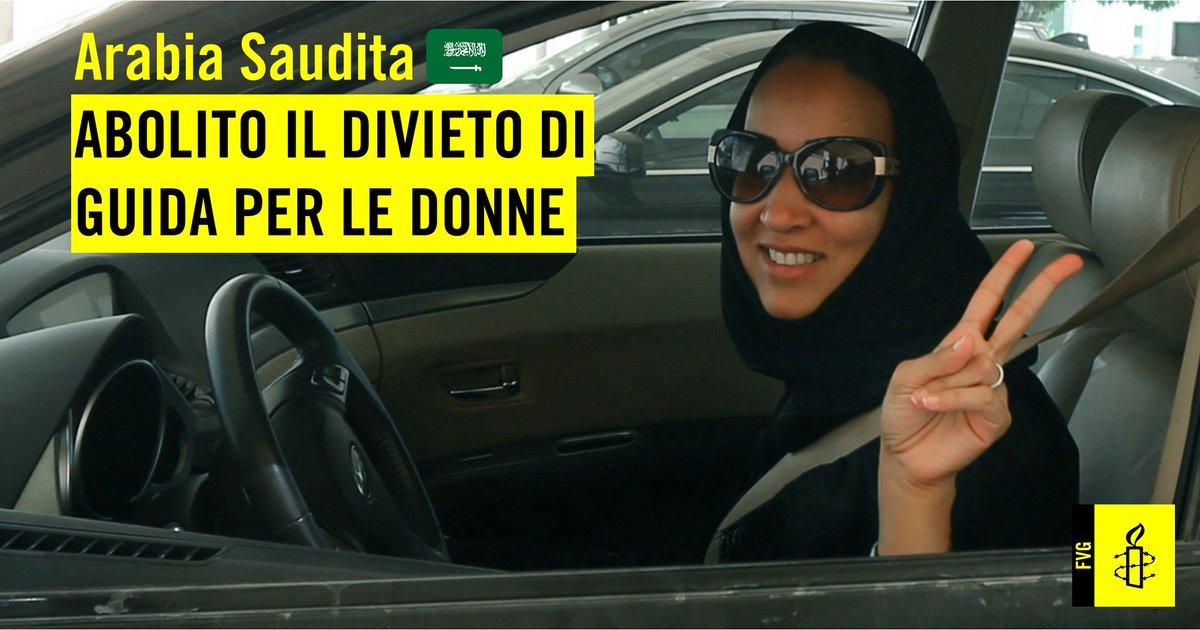 #ArabiaSaudita