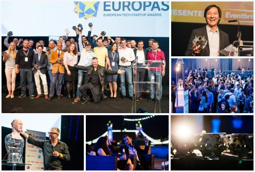 "test Twitter Media - The finalists have been chosen, the agenda is ready, the excitement is building for  #TheEuropas! https://t.co/eGls4CSf1L   FINAL discounted Tickets running out! Use: ""FriendsofMike"" code https://t.co/yKSfJLDVSM https://t.co/RD9xsud8yd"