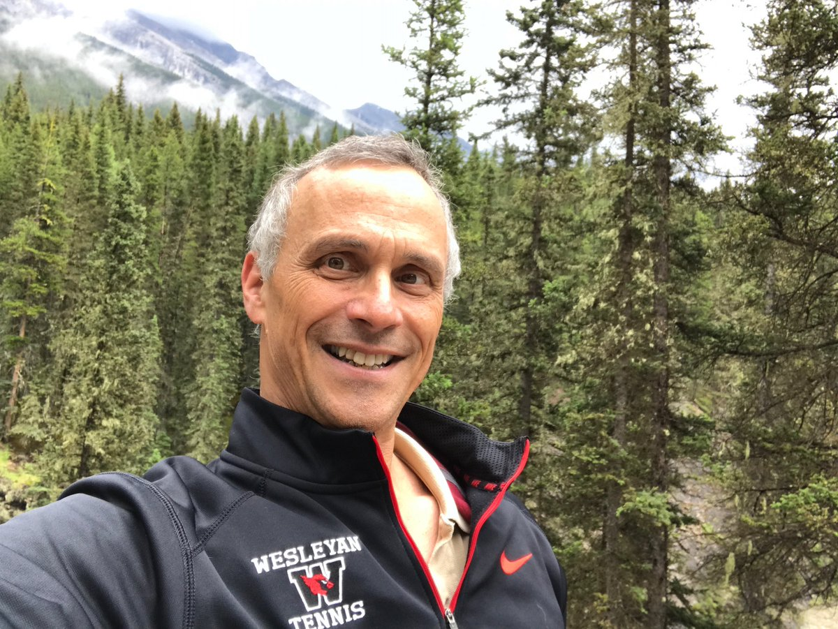 test Twitter Media - Leaving Banff grateful for compelling conversations with colleagues ⁦@templeton_fdn⁩ & ⁦@IQ2US⁩ https://t.co/mCMS98hO62
