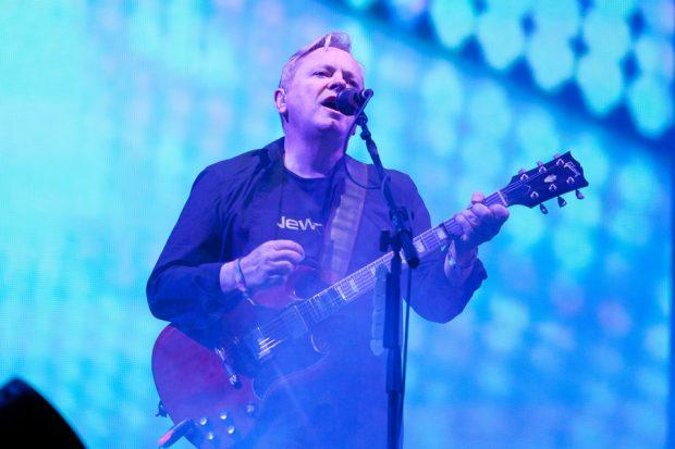 New Order: Their albums ranked from worst to best https://t.co/2v88U4ihX3 https://t.co/hPjNhHrW25