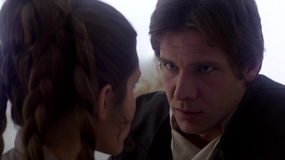 Our 13 favorite Han/Leia shipping moments from every #StarWars movie. https://t.co/X9ynDKr2Ud https://t.co/DxKIbu1a1g