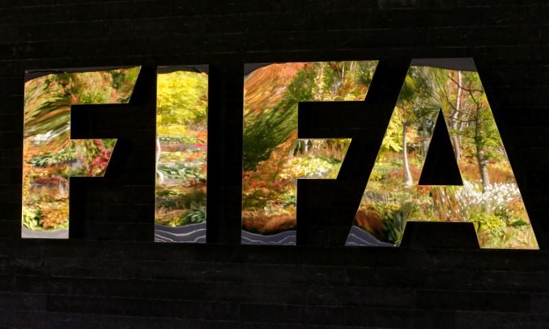 FIFA opens proceedings against hot-headed German team officials